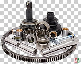 Car BYD Auto Toyota Spare Part Vehicle PNG