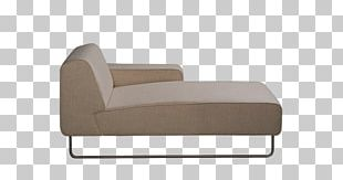 Chaise Longue Table Chair Comfort Fauteuil PNG