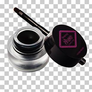Drawing Etude House Eye Liner Cosmetics Eye Shadow PNG