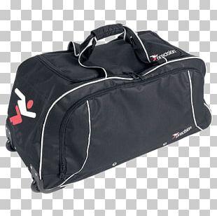 Duffel Bags Trolley Travel Baggage PNG