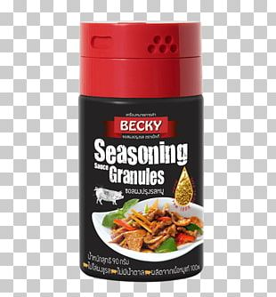 Fried Chicken Sweet And Sour Sauce Flavor PNG