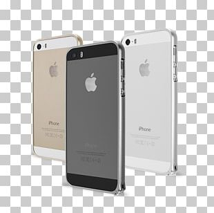 Smartphone IPhone 5s Apple IPhone 7 Plus IPhone 6 Plus PNG