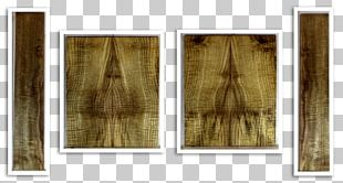 Window Wood Stain Frames /m/083vt PNG