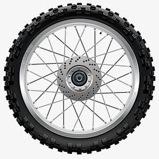 Royalty Free Stock Tires Png Clipart Tyre Clipart- - Tires Clipart,  Transparent Png - kindpng