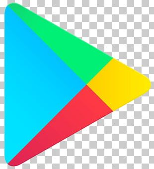 Google Play Mobile App Handheld Devices Android PNG