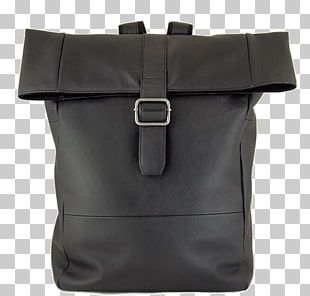 Handbag Leather Backpack Tasche Messenger Bags PNG