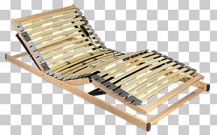 Mattress Spring Furniture PNG