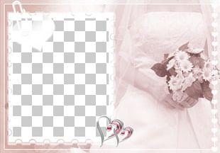 Wedding Invitation Wedding Cake Personal Wedding Website Wedding Photography PNG