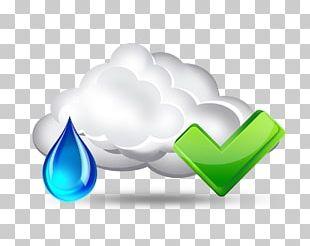 Cloud Computing Computer Icons Desktop PNG
