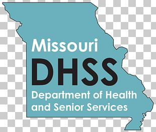 Department Of Health And Social Care Health Care Missouri Department Of Health And Senior Services Dental Public Health PNG