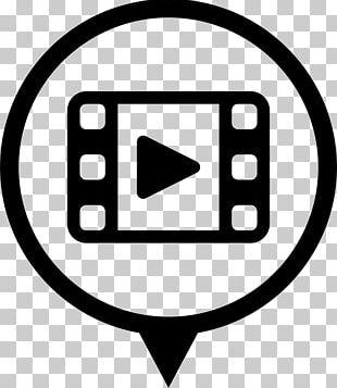 Freemake Video Converter Computer Software Transcoding DVD PNG