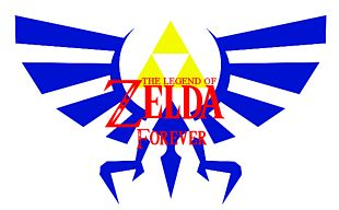 The Legend Of Zelda: Breath Of The Wild Hyrule Warriors The Legend Of Zelda: Skyward Sword The Legend Of Zelda: Majoras Mask The Legend Of Zelda: Tri Force Heroes PNG