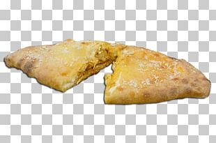Empanada Pasty Curry Puff Calzone Puff Pastry PNG
