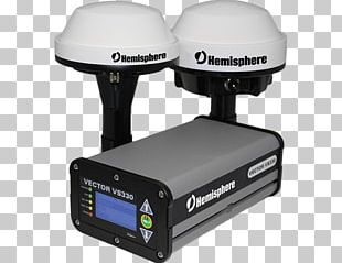 GPS Navigation Systems Satellite Navigation Hemisphere GNSS Global Positioning System Real Time Kinematic PNG