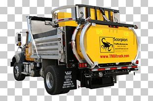 Car Dump Truck Tank Truck Commercial Vehicle PNG