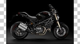 Ducati Multistrada 1200 Car Ducati Monster 1100 Evo PNG