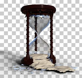 Hourglass Time Stock.xchng Portable Network Graphics PNG