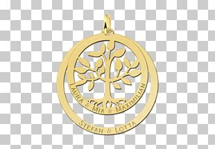 Charms & Pendants Locket Gold Necklace Jewellery PNG