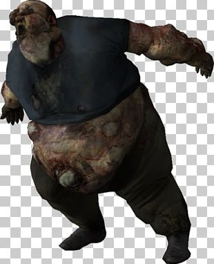 Left 4 Dead 2 Half-Life 2: Episode Three Video Game PNG