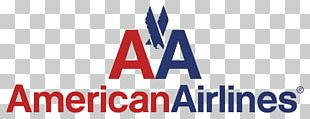 American Airlines Group Dallas/Fort Worth International Airport Logo PNG