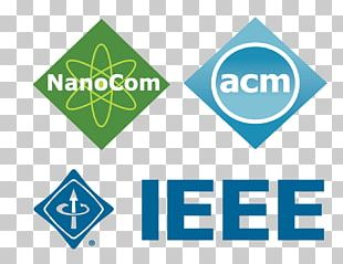 Institute Of Electrical And Electronics Engineers Academic Conference IEEE Electron Devices Society IEEE Engineering In Medicine And Biology Society IEEE Xplore PNG