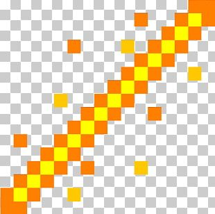 Minecraft Castlevania: Harmony Of Despair Castlevania: Aria Of Sorrow Pixel Art PNG