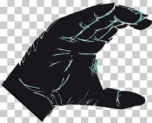 Gesture Hand Signals Telephone Interview The Finger PNG