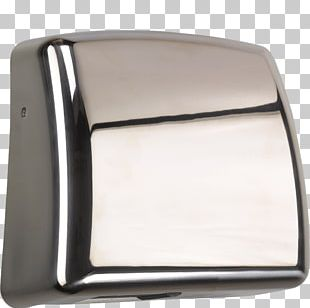 Hand Dryers Stainless Steel Airdri Quote Hand Dryer Brushed Metal PNG