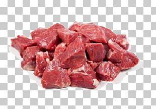 Kebab Lamb And Mutton Meat Australian Cuisine Dicing PNG