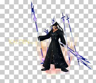 Kingdom Hearts 358/2 Days Kingdom Hearts HD 1.5 Remix Kingdom Hearts Birth By Sleep Kingdom Hearts: Chain Of Memories Kingdom Hearts II PNG