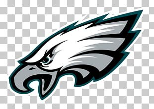 Philadelphia Eagles NFL Minnesota Vikings New England Patriots New York Giants PNG