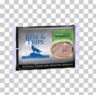 Chicken Nugget Tripe Meat Mince Pie Food PNG