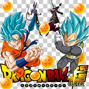 Dragon Ball Z: Hyper Dimension Goku Vegeta Gohan Beerus PNG