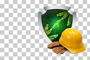 Occupational Safety And Health Electrical Wires & Cable Electricity Electrical Contractor PNG