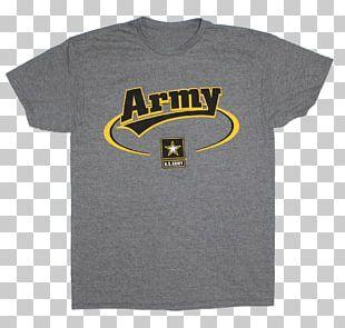 Printed T-shirt Sleeve Mars PNG