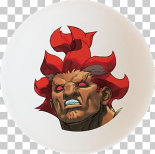 Street Fighter III: 3rd Strike Street Fighter Alpha 3 Street Fighter IV PNG