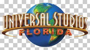 Universal's Islands Of Adventure Walt Disney World SeaWorld Orlando Busch Gardens Tampa Universal Parks & Resorts PNG