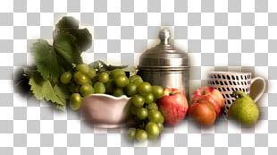 Vegetarian Cuisine Still Life Natural Foods Vegetable PNG