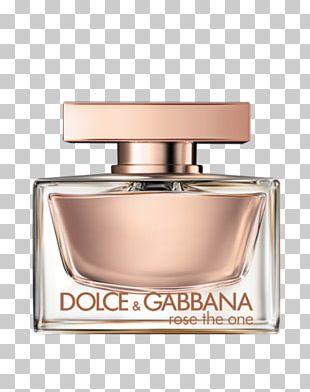 Dolce & Gabbana Perfume Eau De Toilette Note Calvin Klein PNG