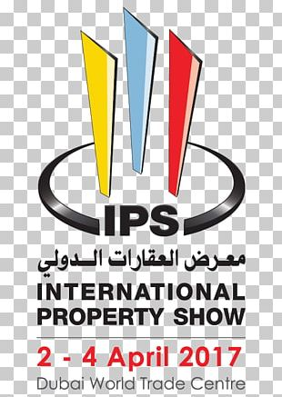 Dubai World Trade Centre 2017 International Property Show 2018 International Property Show Real Estate Exhibition PNG