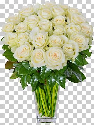Rose Flower Bouquet Kytica-expres.sk PNG
