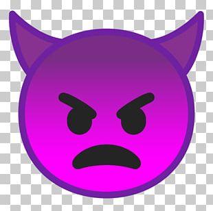 Smiley Emoji Emoticon Noto Fonts PNG