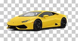 2015 Lamborghini Huracan Car Lamborghini Aventador 2016 Lamborghini Huracan PNG