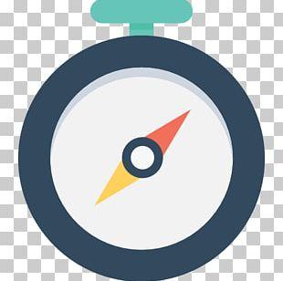Angle Line Logo Product Design PNG