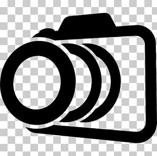 Camera Encapsulated PostScript Computer Icons Photography PNG