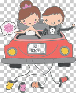 Convite Wedding Invitation Marriage Drawing PNG