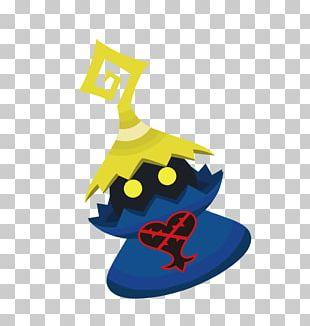 Kingdom Hearts χ Kingdom Hearts III Kingdom Hearts: Chain Of Memories KINGDOM HEARTS Union χ[Cross] PNG