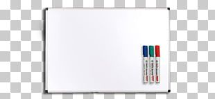 Dry-Erase Boards Rectangle PNG