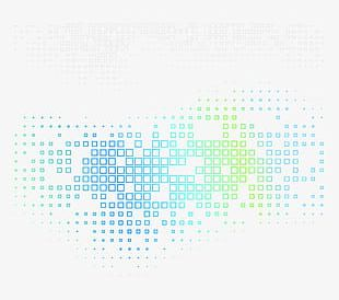 Emitting Block Background PNG