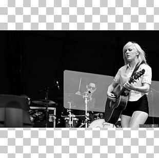 Guitarist Musician Singer-songwriter Musical Instruments PNG